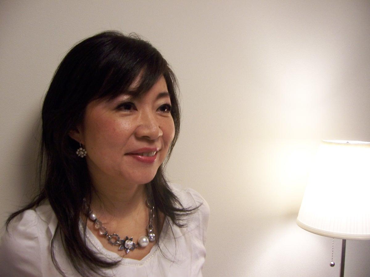 荻野目慶子の画像 p1_6